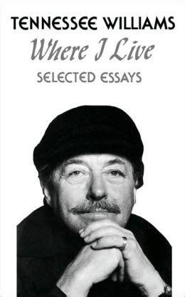 ipl2 Literary Criticism - Internet Public Library