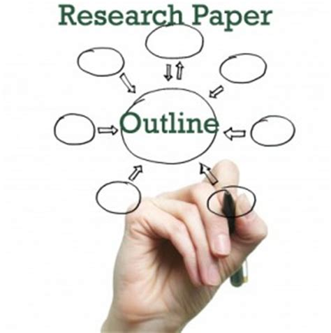 How to writing research papers