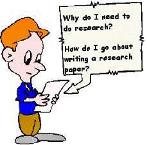 How to write a great research paper - Microsoft Research