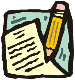 Tips and Advice for Writing Psychology Papers